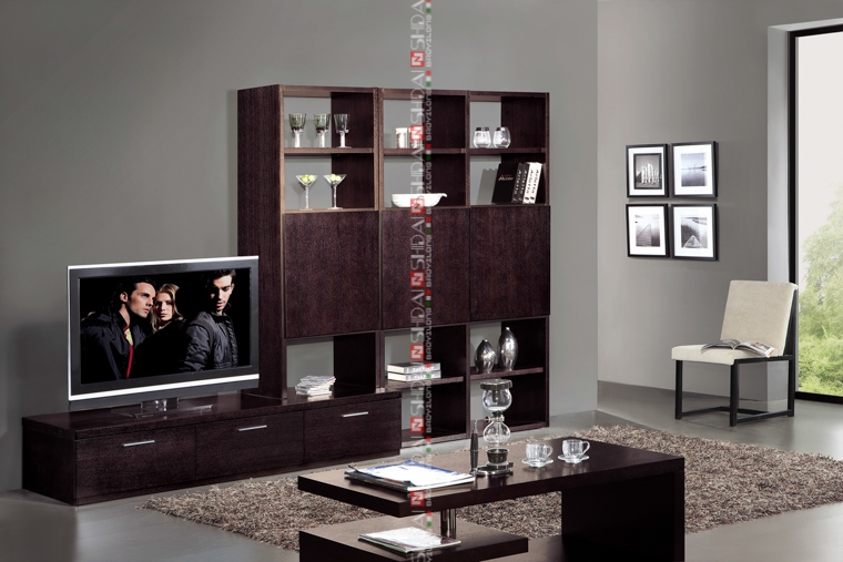 Excellent Well Known Upright TV Stands Throughout Living Room Furniture Led Tv Stand Room Tv Showcase Designs (Image 14 of 50)