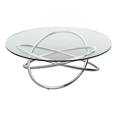 Excellent Wellknown Wayfair Glass Coffee Tables For Wayfair Glass Coffee Table Idi Design (View 4 of 40)