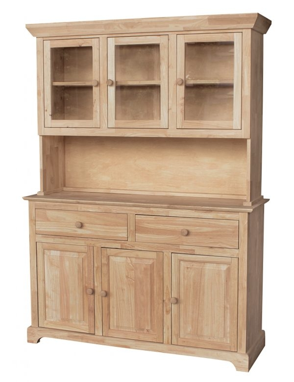 Excellent Wellknown Wooden Corner TV Cabinets Inside Incredible Cherry Wood Corner Tv Cabinet With Brushed Nickel (Image 11 of 50)