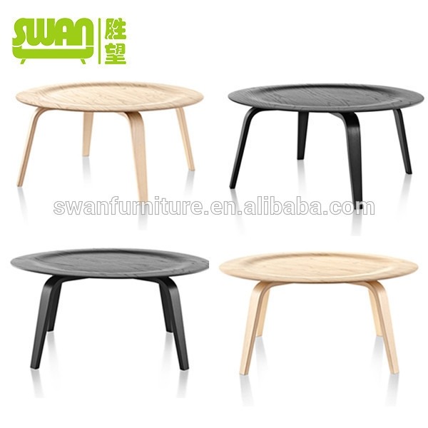 Excellent Wellliked Buddha Coffee Tables Inside Buddha Tables Buddha Tables Suppliers And Manufacturers At (View 18 of 50)