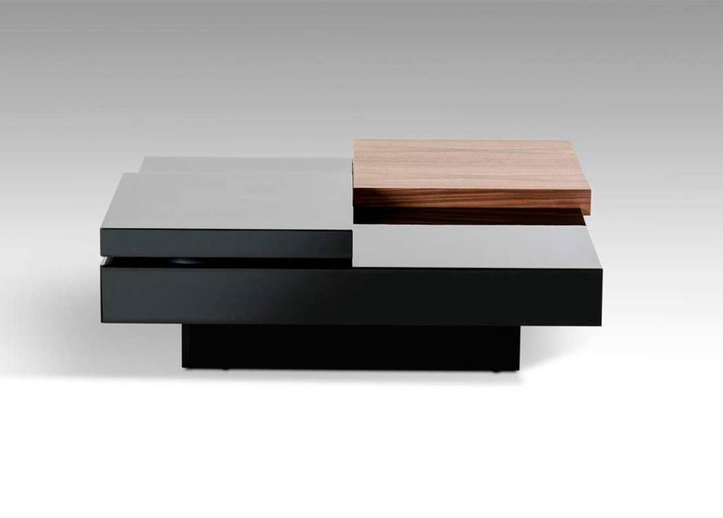 Excellent Wellliked Cheap Wood Coffee Tables In Cheap Modern Coffee Tables (Image 18 of 50)