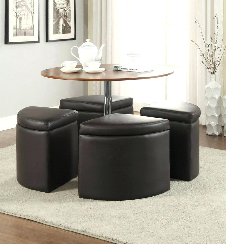 Excellent Wellliked Coffee Tables With Nesting Stools In Coffee Table Coffee Table Nesting Stool Botero Coffee Table And (Image 20 of 50)