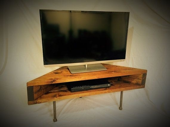 Excellent Wellliked Corner Unit TV Stands With 80 Best Mounted Tv Images On Pinterest Corner Tv Stands Tv (Image 14 of 50)