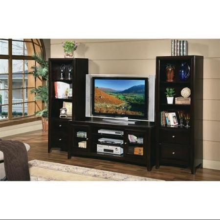 Excellent Wellliked Espresso TV Cabinets With Cheap Bdi Tv Cabinets Find Bdi Tv Cabinets Deals On Line At (Image 14 of 50)