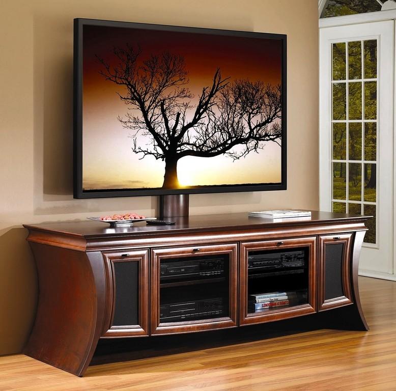 Excellent Wellliked Low Corner TV Stands Regarding Light Oak Corner Tv Unit Full Size Of Gloss Corner Tv Unit Wooden (Image 18 of 50)
