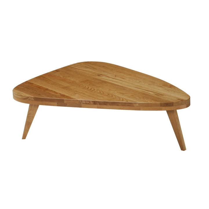 Excellent Wellliked M&S Coffee Tables Regarding The Hansen Family Remix Coffee Table (Image 11 of 37)