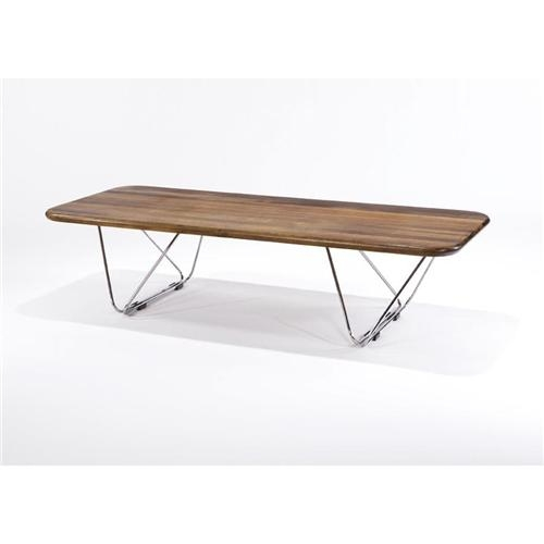 Excellent Wellliked Nelson Coffee Tables Within Herman Miller Coffee Table (Image 11 of 50)