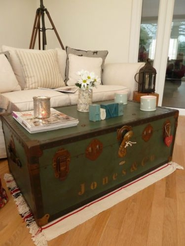 Excellent Wellliked Quirky Coffee Tables With 93 Best Blanket Boxes Images On Pinterest Blanket Box Blanket (View 33 of 50)
