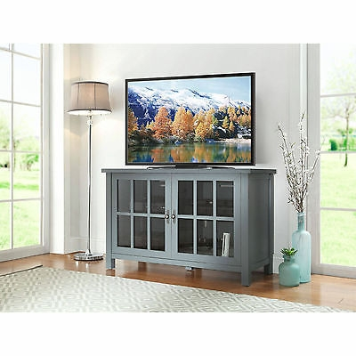 Excellent Wellliked Storage TV Stands Pertaining To Tv Stand For Flat Screens Media Console 50 60 Inch Best Cabinet (Image 14 of 50)