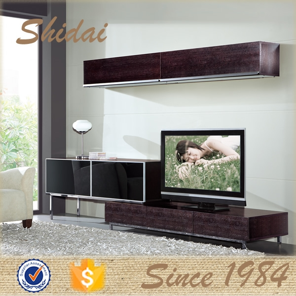 Excellent Wellliked TV Stand Wall Units In E 94 Tv Wall Units Lcd Tv Unit Furniture Tv Storage Units (Image 20 of 50)