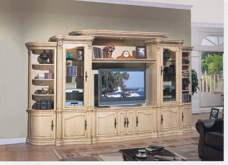 Excellent Widely Used Big TV Stands Furniture Within Big Tv Stand Versus Small Tv Stand La Furniture Blog (Image 18 of 50)