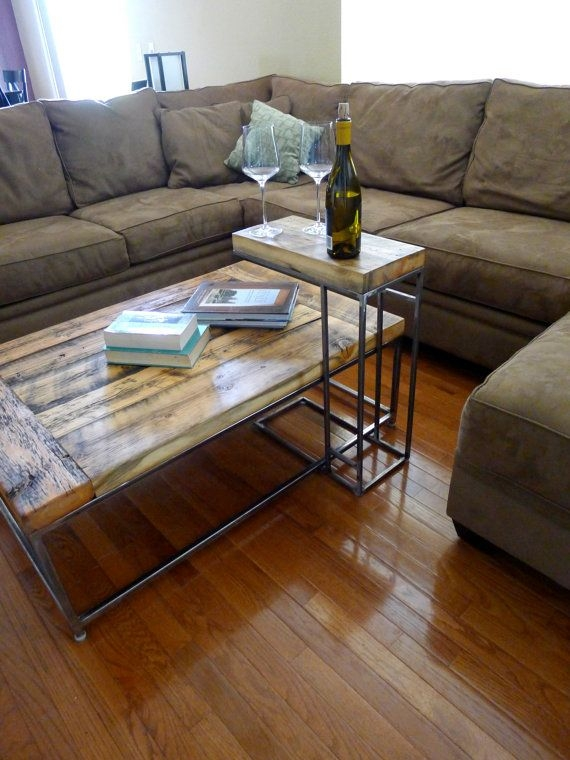 Excellent Widely Used C Coffee Tables With 42 Best Tables Images On Pinterest Projects Coffee Tables And (Image 14 of 50)