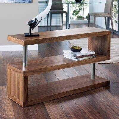 Excellent Widely Used Dwell TV Stands Inside 20 Best Lounge Images On Pinterest (Image 14 of 50)