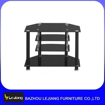 Excellent Widely Used Glass TV Cabinets In Modern Design Tv Cabinettv Kabinet Glass Tv Stand Buy Modern (Image 21 of 50)