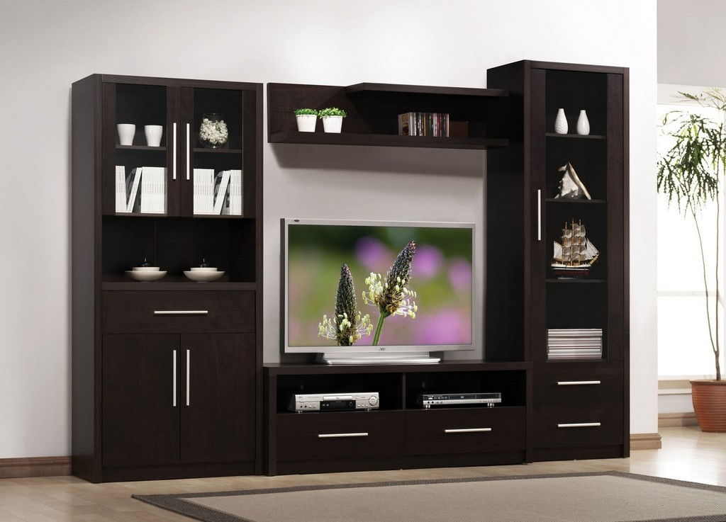 Excellent Widely Used Modern Oak TV Stands Inside Furniture Tv Stands On Sale Tv Unit Wall Where Can I Buy A Tv (View 38 of 50)