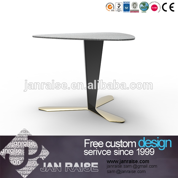 Excellent Widely Used Revolving Glass Coffee Tables Regarding Rotating Glass Coffee Table Rotating Glass Coffee Table Suppliers (Image 11 of 40)