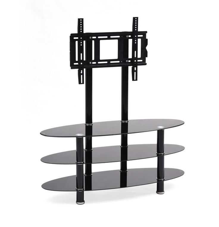 Excellent Widely Used Smoked Glass TV Stands With Regard To Top 25 Best Glass Tv Stand Ideas On Pinterest Lcd Tv Stand (Image 16 of 50)