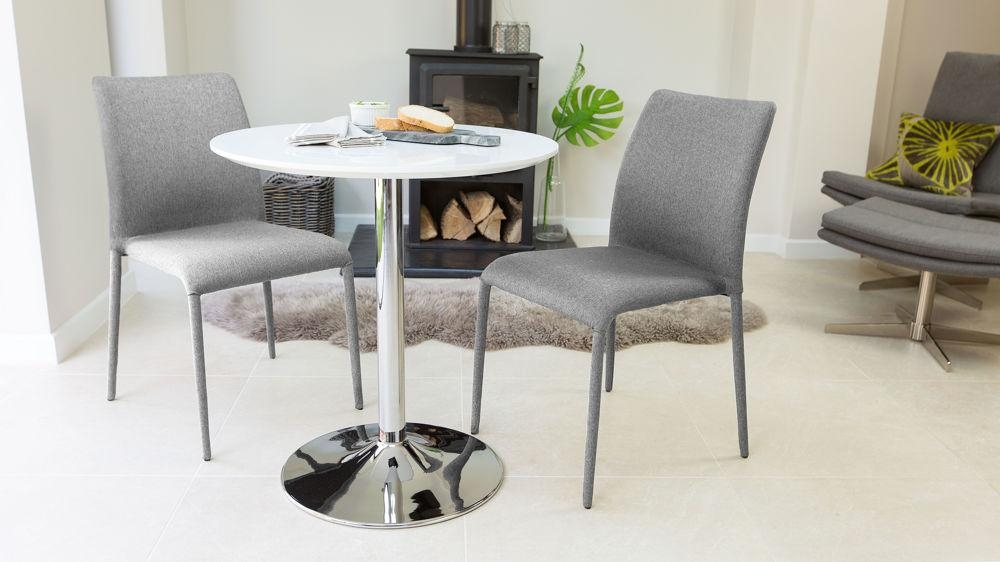 Exquisite 2 Seat Dining Table And Chairs Two Set Chair | Ciov Inside Two Seater Dining Tables And Chairs (Image 11 of 20)