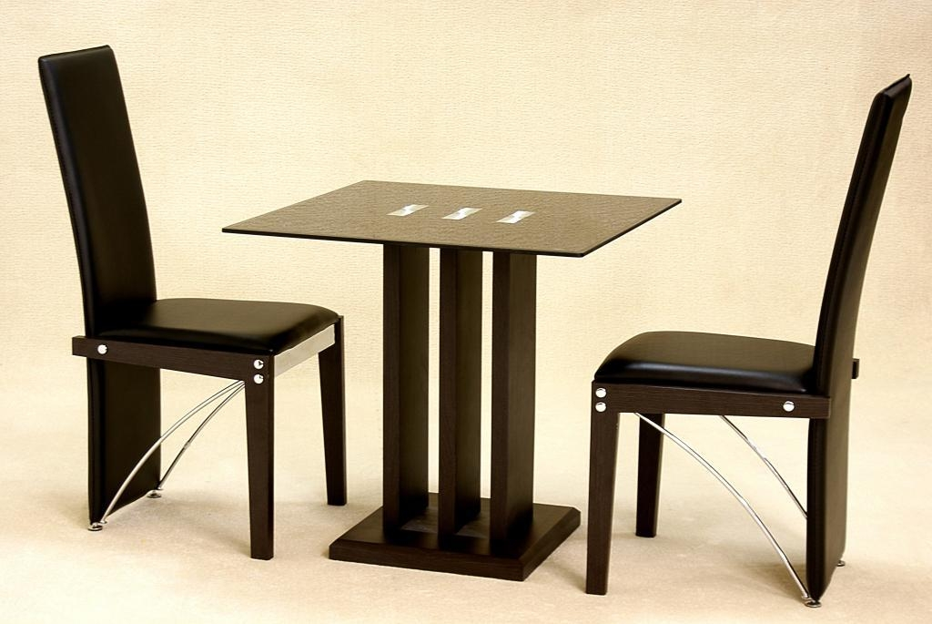 Featured Image of Two Seater Dining Tables