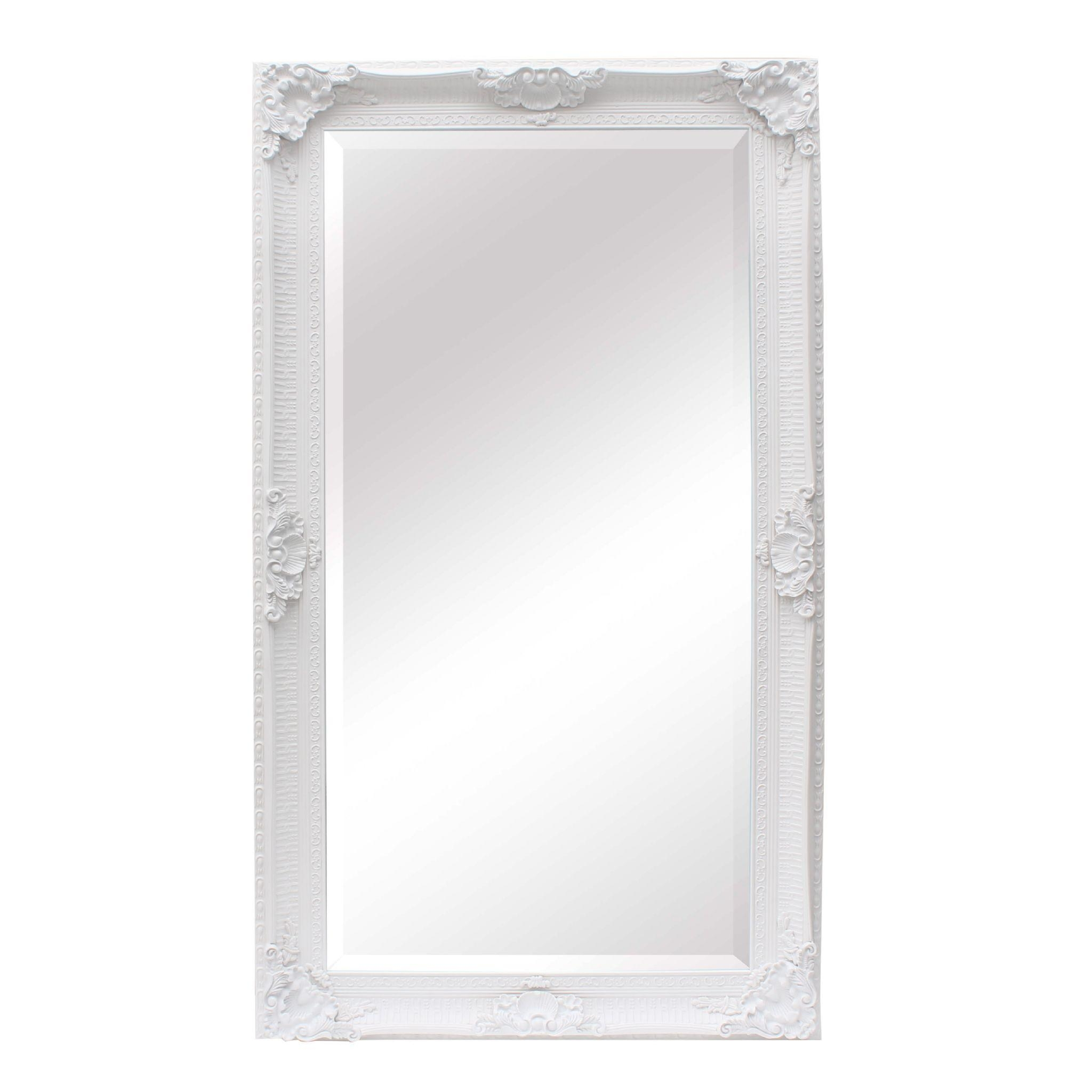 Extra Large Ornate Mirrors | Tlzholdings With Regard To Extra Large Ornate Mirror (Image 7 of 20)