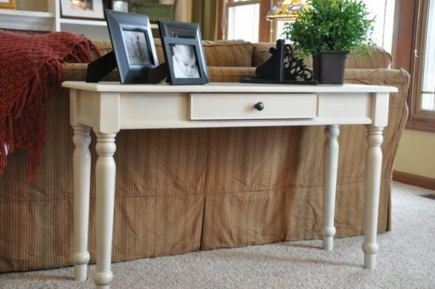Extraordinary Pier One Sofa Table Design ~ Tapedolly Within Inside Pier One Sofa Tables (Image 7 of 20)