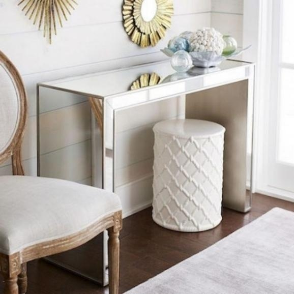 Extraordinary Pier One Sofa Table Design ~ Tapedolly Within With Regard To Pier One Sofa Tables (Image 9 of 20)