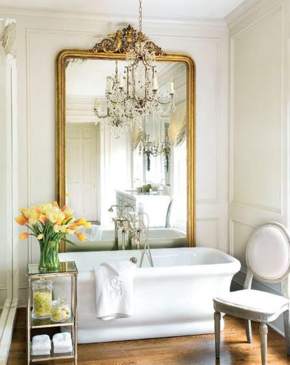 Fabulous Bathroom Chandelier Lighting Bathroom Chandeliers Chrome Throughout Bathroom Lighting Chandeliers (Image 17 of 25)