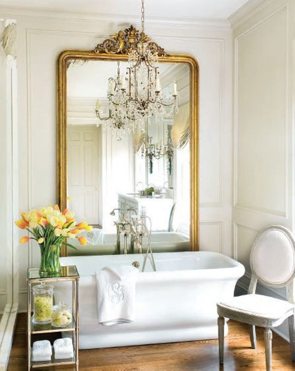 Fabulous Bathroom Chandelier Lighting Bathroom Chandeliers Chrome Throughout Bathroom Lighting Chandeliers (View 11 of 25)