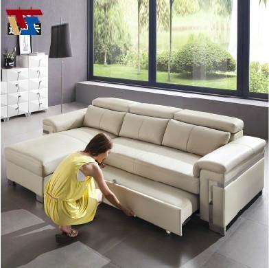 Fabulous Corner Sleeper Sofa Furniture Hanger Picture More Regarding Corner Sleeper Sofas (View 8 of 20)