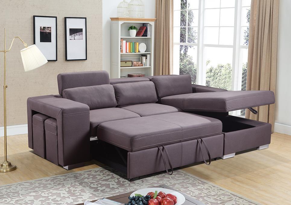 Fabulous Corner Sleeper Sofa Sectional Sleeper Sofa Sleeper Sofa Regarding Corner Sleeper Sofas (View 3 of 20)