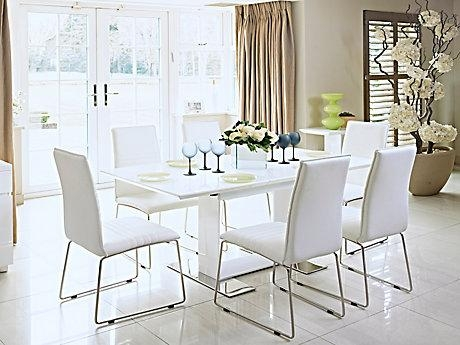 Fabulous Harvey Dining Table About Home Interior Remodel Ideas With Harvey Dining Tables (Image 9 of 20)