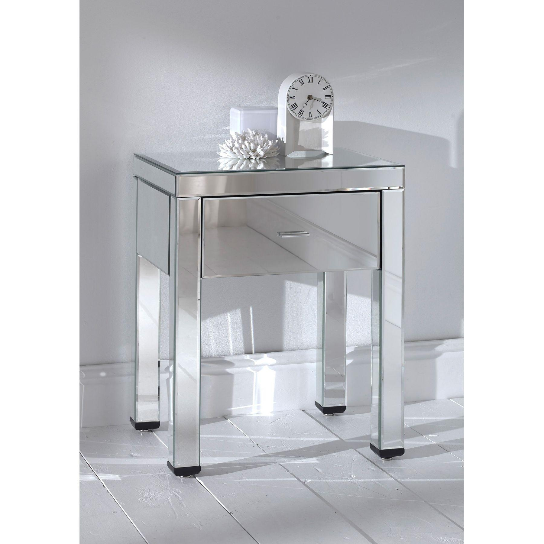Famous Mirrored Furniture — Curtain – Mirrors – Wall Decor For Mirrored Furniture (Image 7 of 20)
