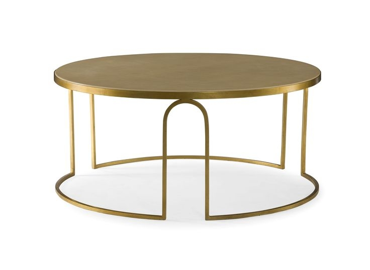 Fantastic Best Art Deco TV Stands Inside Living Room Top Art Deco Coffee Table Nice Round On Tables For (Image 18 of 50)