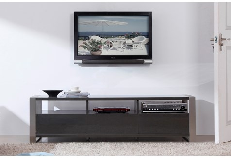 Fantastic Best BModern TV Stands Regarding B Modern Tv Stands (Image 21 of 50)