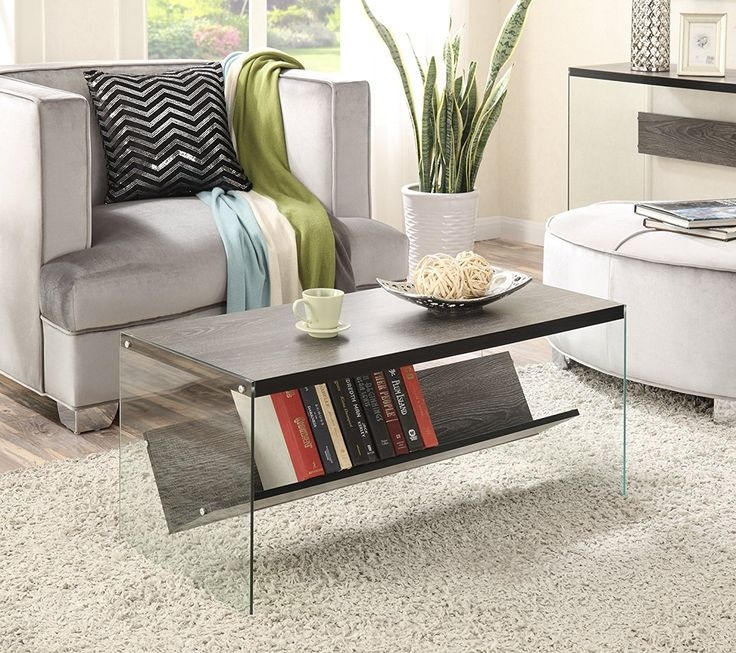 Fantastic Best Cheap Coffee Tables With Storage With Best 20 Cheap Coffee Tables Ideas On Pinterest Cheap Coffee (View 43 of 50)
