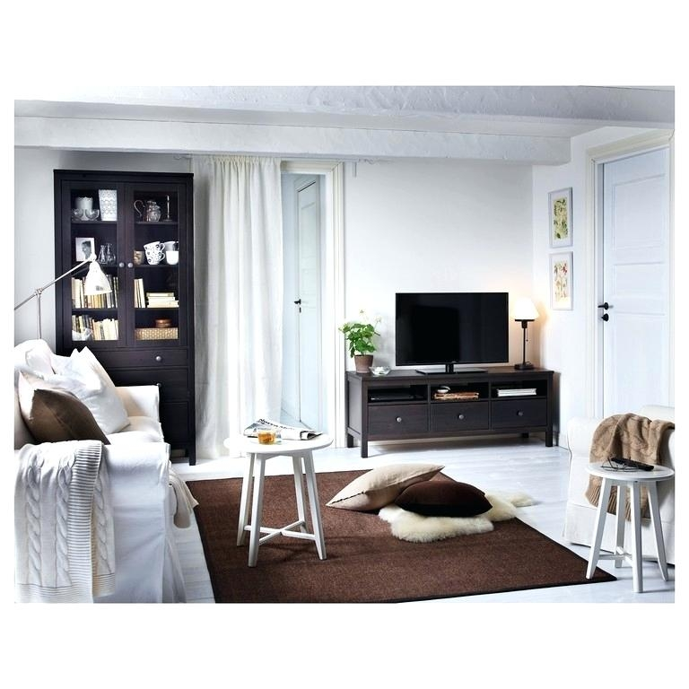 Fantastic Best Coffee Tables And TV Stands Matching With Regard To Coffee Table Coffee Tables Tv Stands Matching Addictscoffee (Image 19 of 50)