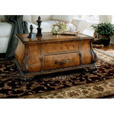 Fantastic Best Colonial Coffee Tables Throughout 63 Best British Colonial Coffee Tables Images On Pinterest (View 37 of 50)