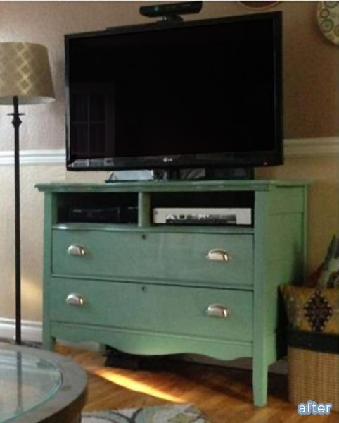 Fantastic Best Elevated TV Stands For Best 20 Tall Tv Stands Ideas On Pinterest Tall Entertainment (View 19 of 50)