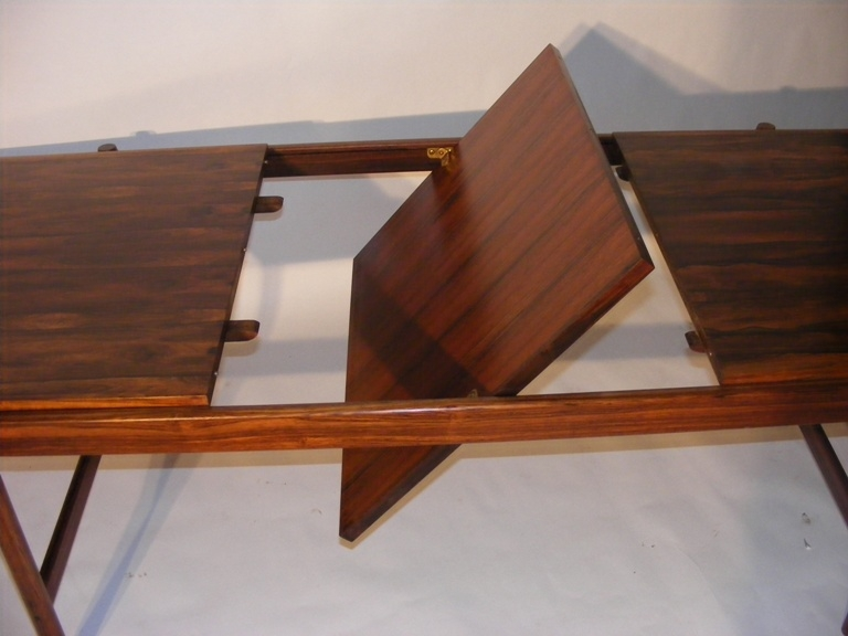Fantastic Best Extendable Coffee Tables Pertaining To Extending Coffee Table Thraam (Image 15 of 40)