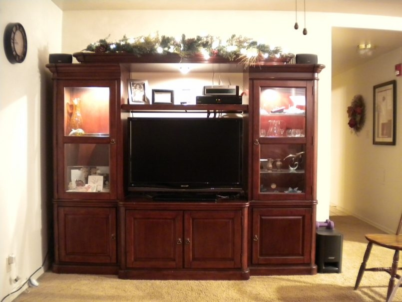 Fantastic Best Funky TV Cabinets Regarding Furniture Entertainment Stand For 60 Inch Tv Where To Buy A Tv (Image 22 of 50)