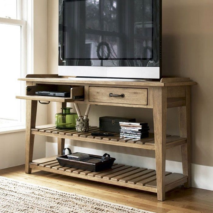 Fantastic Best Joss And Main TV Stands Throughout 56 Best Tv Stands Images On Pinterest Tv Stands Tv Consoles And (View 19 of 50)