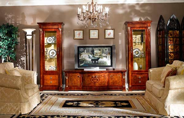 Fantastic Best Luxury TV Stands In Tv Stands San Francisco (Image 18 of 50)