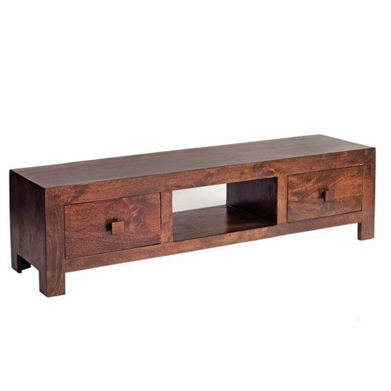 Featured Image of Mango TV Stands