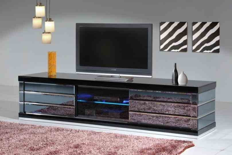 Fantastic Best Mirrored TV Cabinets Furniture In Tv Cabinet Graysontvrepair (Image 24 of 50)