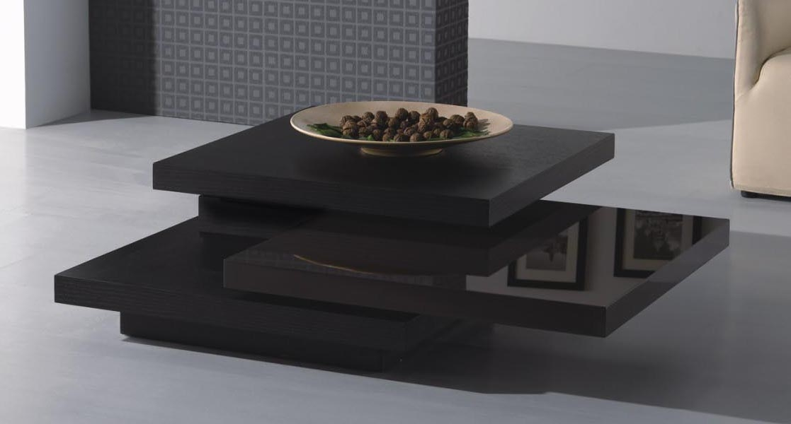 Fantastic Best Modern Coffee Tables For Coffee Tables Cheap Modern Coffee Tables Modern Coffee Tables (Image 14 of 40)
