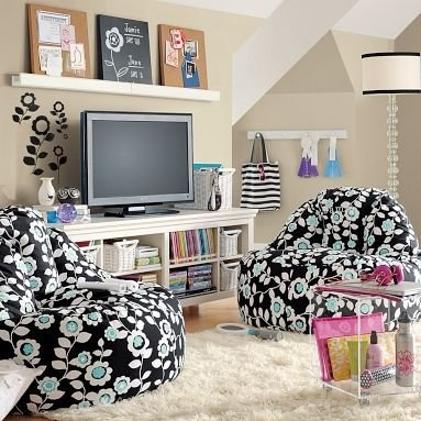 Fantastic Best Playroom TV Stands With 60 Best Katy And Maggies Room Images On Pinterest Home Bedroom (Image 12 of 50)