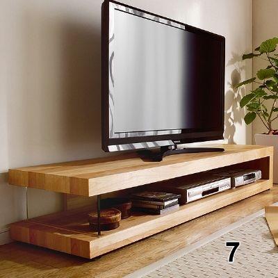 Fantastic Best Rectangular TV Stands For Best 25 Tv Stands Ideas On Pinterest Diy Tv Stand (Image 17 of 50)