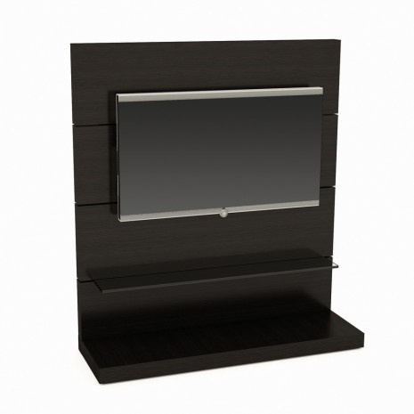Fantastic Best Stand Alone TV Stands Intended For 18 Best Tv Units Images On Pinterest Tv Units Tv Walls And (Image 21 of 50)