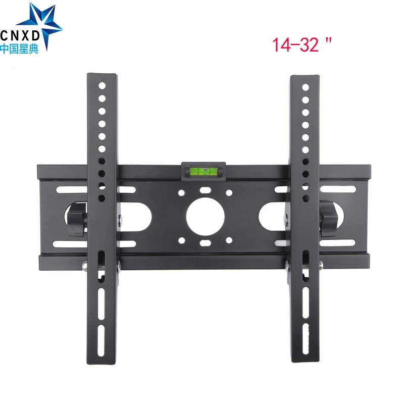 Fantastic Best Wall Mount Adjustable TV Stands Intended For Compare Prices On Lcd Tv Stand Wall Mount Online Shoppingbuy Low (Image 23 of 50)