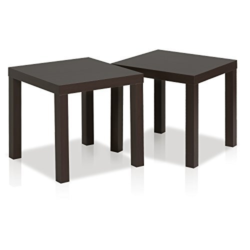 Fantastic Best White Cube Coffee Tables For Cube Coffee Table Amazon (View 39 of 40)